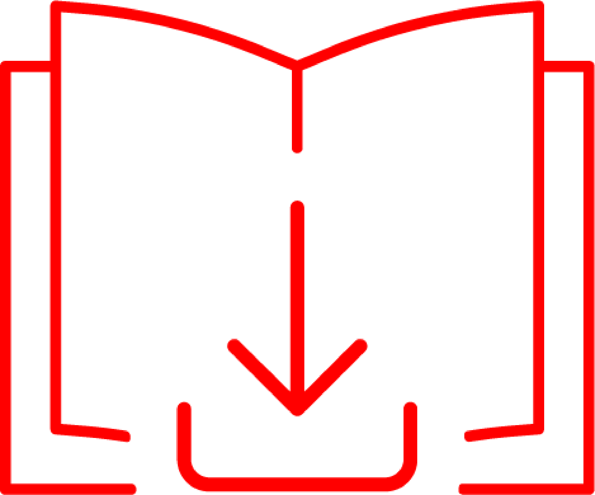 Icona Download Catalogo